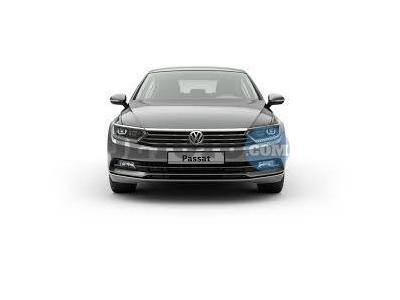 Volkswagen Passat İstanbul Atatürk Havalimanı DOKAY RENT A CAR