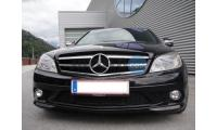 Mercedes 200