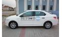 Peugeot 301 Ankara Çankaya Elit Araç Kiralama
