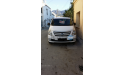 Hyundai H 1