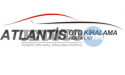 Volkswagen Transporter Ankara Esenboğa Havaalanı Atlantis Araç Kiralama