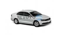 Volkswagen Jetta Gaziantep Şahinbey ARDA OTO KİRALAMA