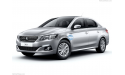 Peugeot 301 Kayseri Kocasinan Demir Rent A Car