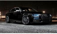 Audi A4 Malatya Battalgazi Malatya Rentalcars