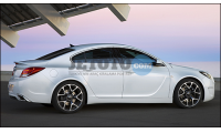 Opel Insignia Malatya Battalgazi Malatya Rentalcars