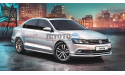 Volkswagen Jetta Malatya Battalgazi Malatya Rentalcars