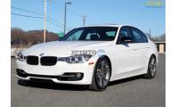BMW 3 Serisi Malatya Battalgazi Malatya Rentalcars