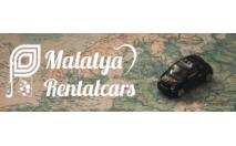 Malatya Battalgazi Malatya Rentalcars