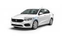 Fiat Egea Adana Adana Havaalanı Ges Rent A Car