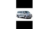 Volkswagen Caravelle Konya Selçuklu K.K.Y GROUP