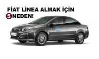 Fiat Linea Erzurum Yakutiye Düzgün Rent Acar