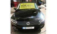 Volkswagen Passat Kocaeli Çayırova GEBZE SARIÇAM OTO KİRALAMA