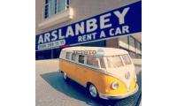 Renault Fluence İzmir Urla Arslanbey Rent A Car