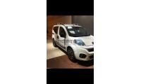 Fiat Fiorino Konya Selçuklu K.K.Y GROUP OTOMOTİV ARAÇ KİRALAMA