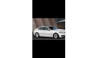 BMW 5 Serisi Konya Selçuklu K.K.Y GROUP OTOMOTİV ARAÇ KİRALAMA