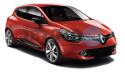 Renault Clio Ankara Çankaya Balgat Oto Kiralama