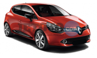 Renault Clio Анкара Чанкая Balgat Oto Kiralama