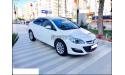 Opel Astra İzmir Buca AYYİLDİZ OTO KİRALAMA