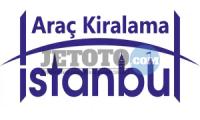 Fiat Egea İstanbul Arnavutköy Istanbulhavalimaniarackiralama@gmail.com